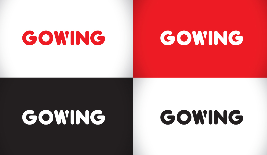 Gowing