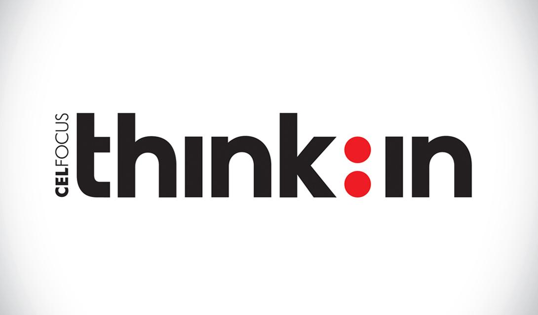 thinkin_2