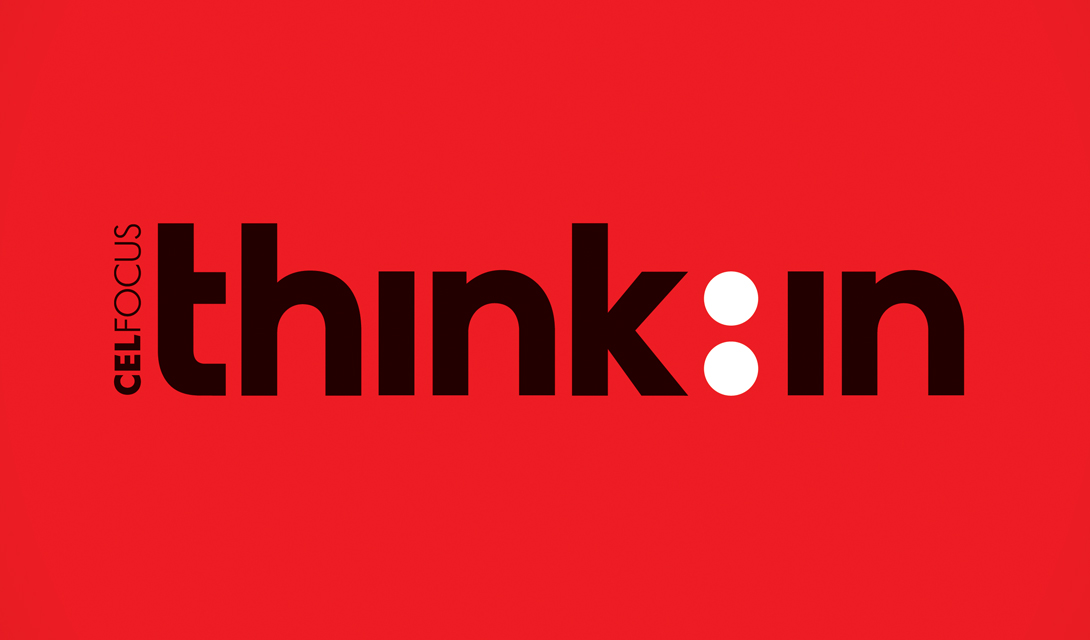 thinkin_3
