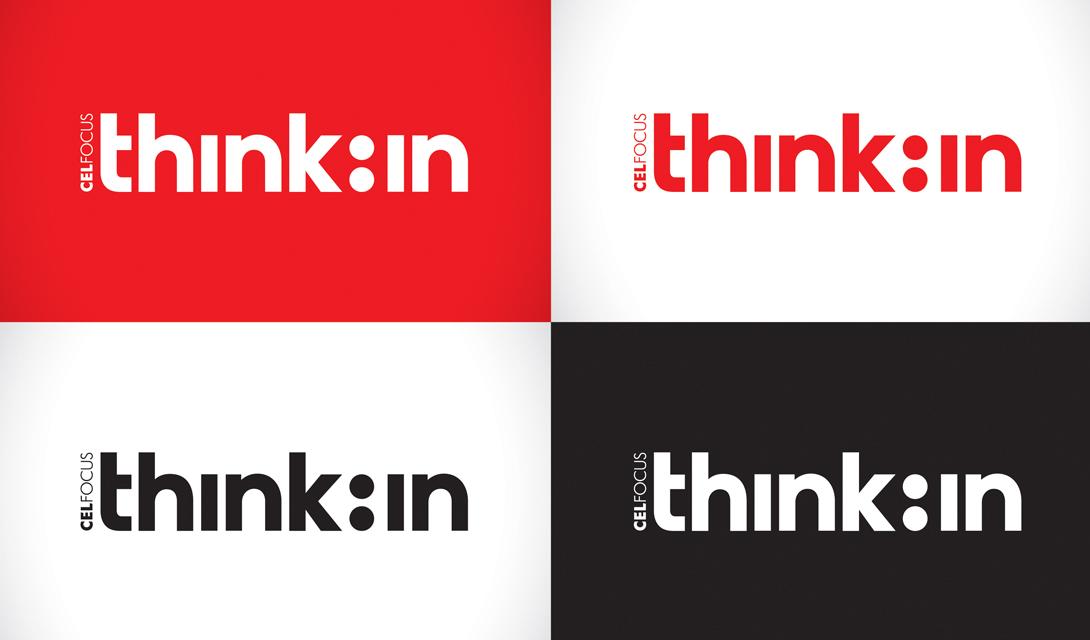 thinkin_4