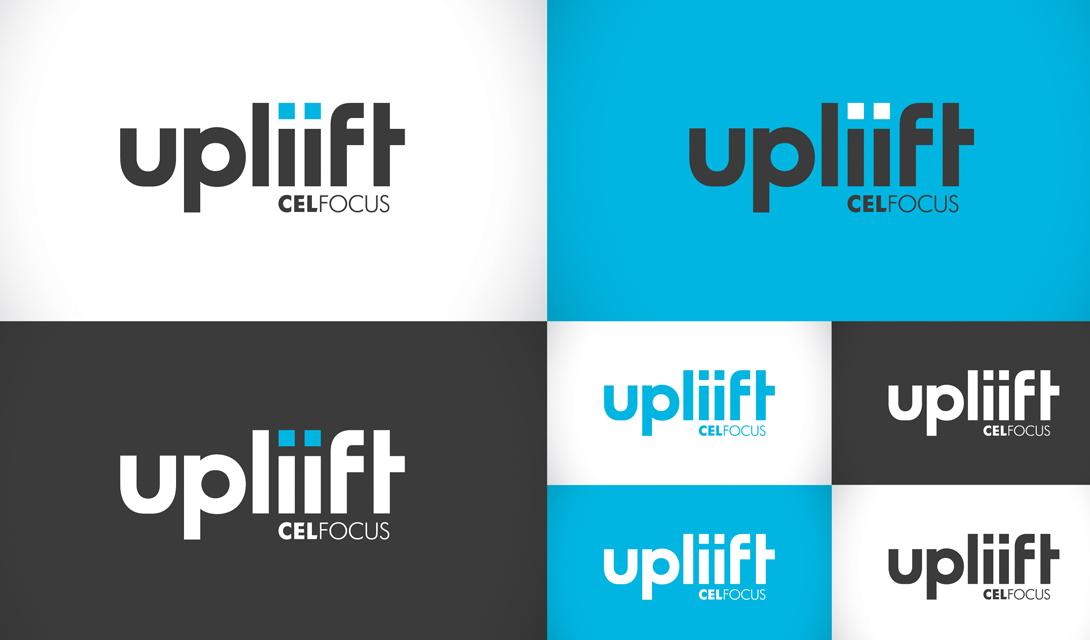 upliift_4