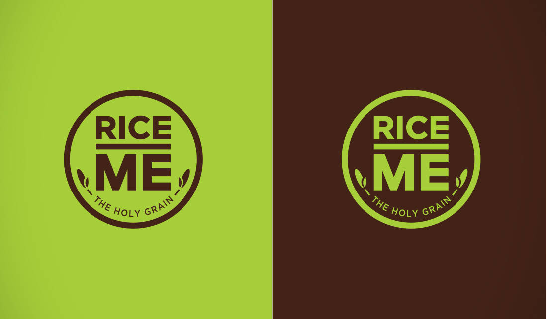 site_ana-ana_work_13-rice_03