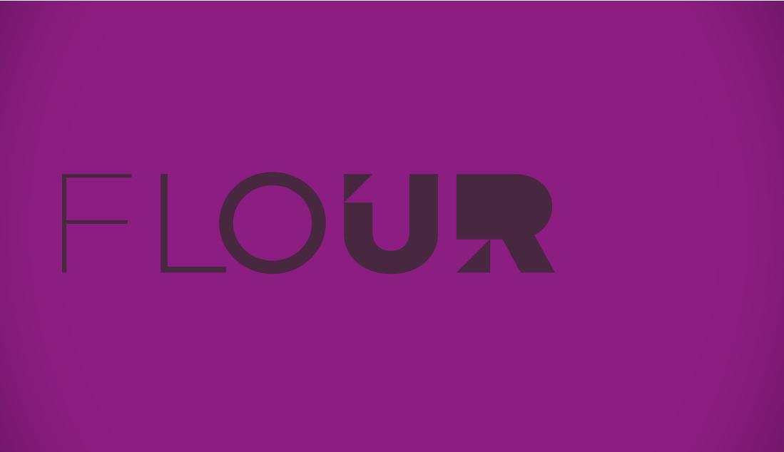 site_ana-ana_work_14-flour_02