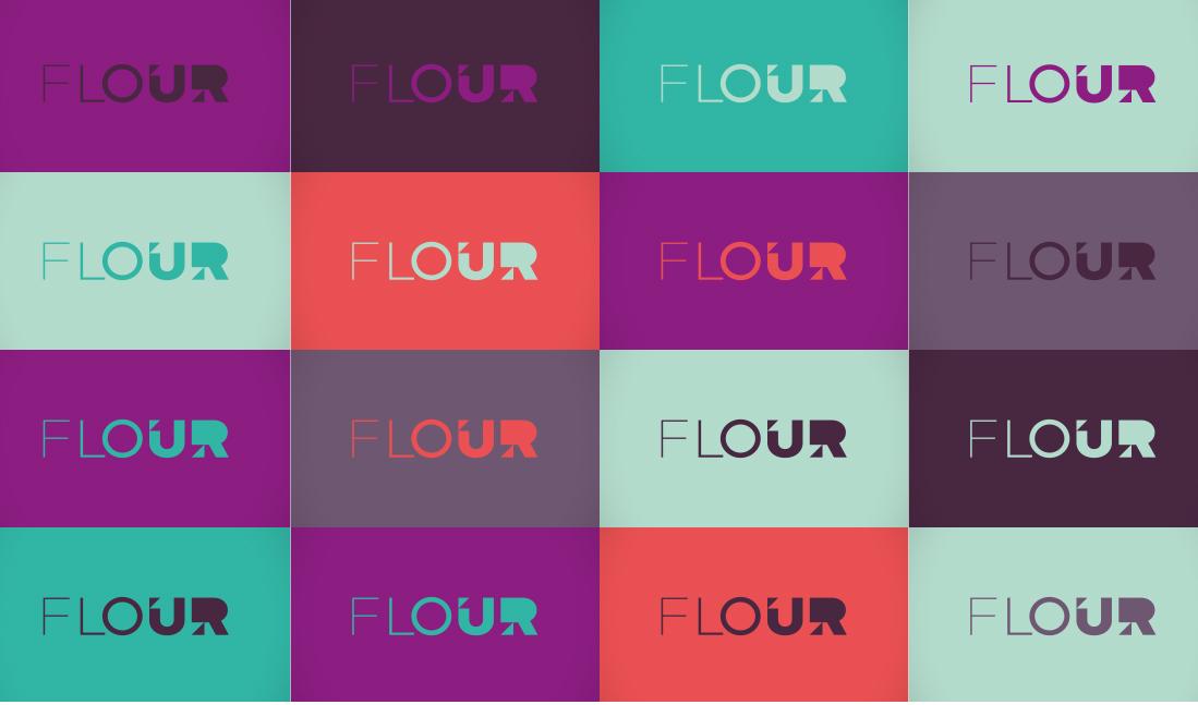 site_ana-ana_work_14-flour_03