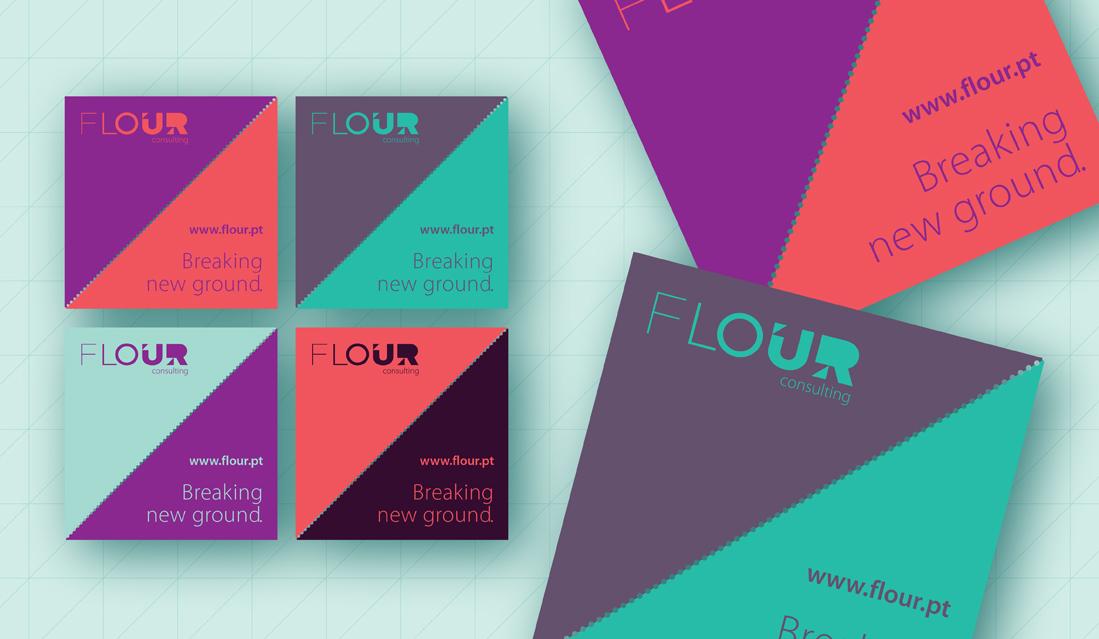 site_ana-ana_work_14-flour_06