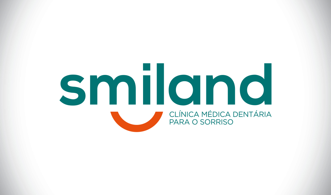 site_ana ana_WORK_15 SMILAND_02