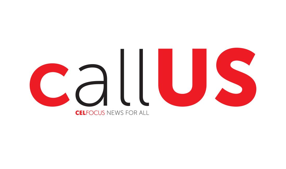 celfocus_call_content_01