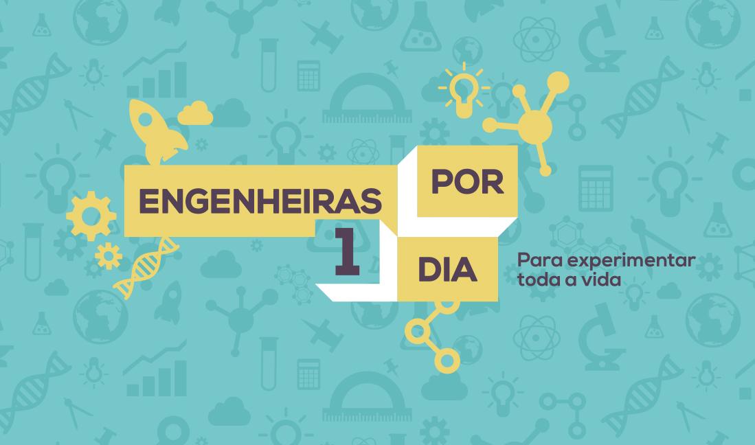 engenheiras_content_01