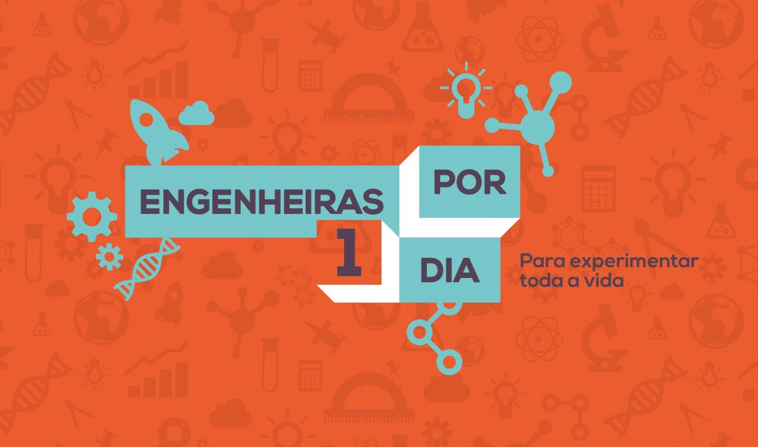engenheiras_content_02