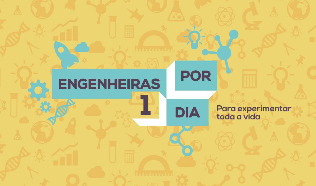 engenheiras_content_03